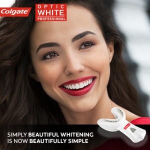 470x470_opticwhite_social_postimage2
